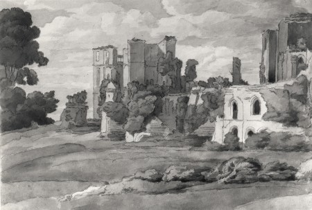 studying the kenilworth castle essay In 1173-4 kenilworth castle was garrisoned for henry ii and became a royal  castle which was to be refortified and redesigned over several centuries in 1253 .